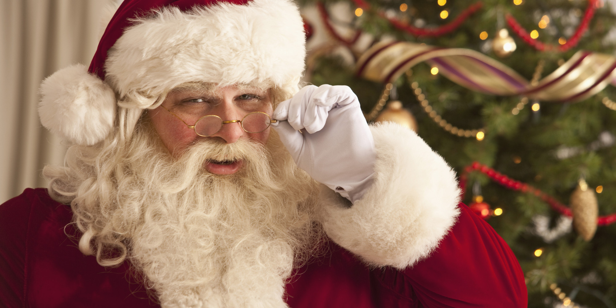 14 best santa backdrop ideas images on Pinterest Xmas pics Ideas for pictures with santa