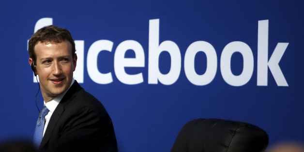 Kampf gegen Fake-News: Politiker wollen Facebook dem Presserecht unterwerfen