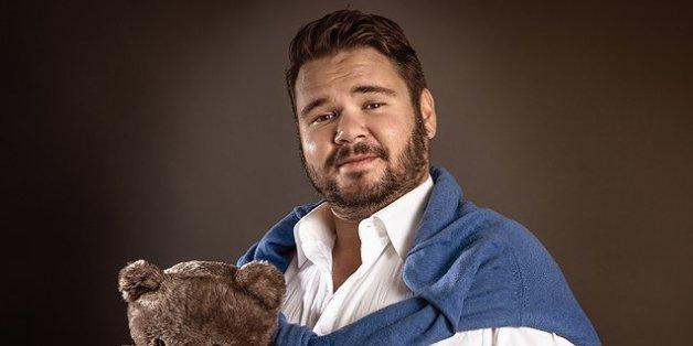Hat heimlich 28 Kilogramm abgenommen: TV-Star Thomas Drechsel