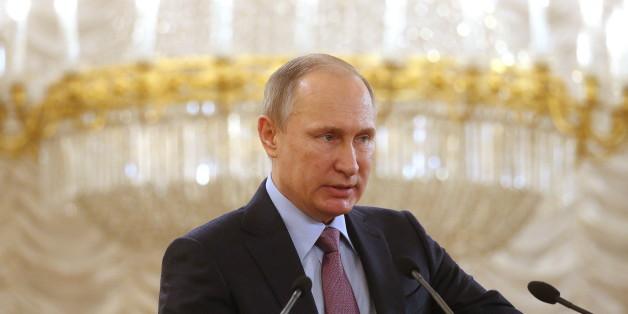 """""""Der Sieger ist Russland"""": Nahost-Experte hat eine düstere Prognose für die Zukunft Syriens"""