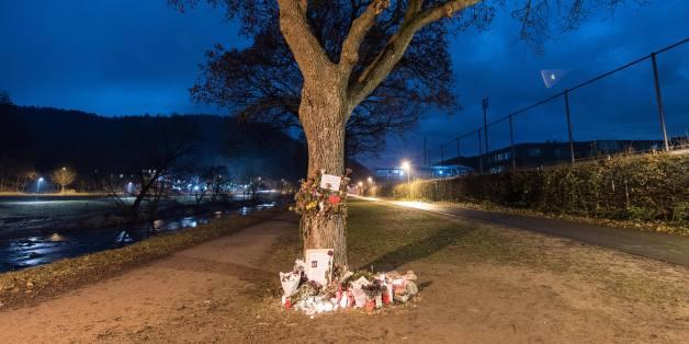 Im Zusammenhang mit dem Freiburger Mordfall meldet sich nun der Vater des griechischen Opfers zu Wort.