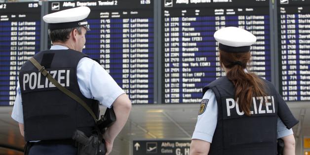 Hamburger Polizeioberkommissarin fordert schnellere Abschiebungen bei Straftaten