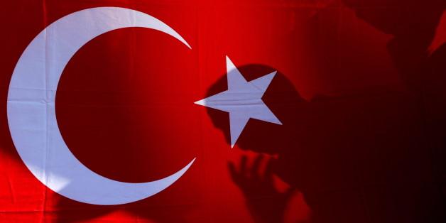 Ein mutmaßlicher türkischer Agent soll Anschläge in Deutschland geplant haben
