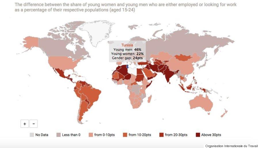 emploi jeunes