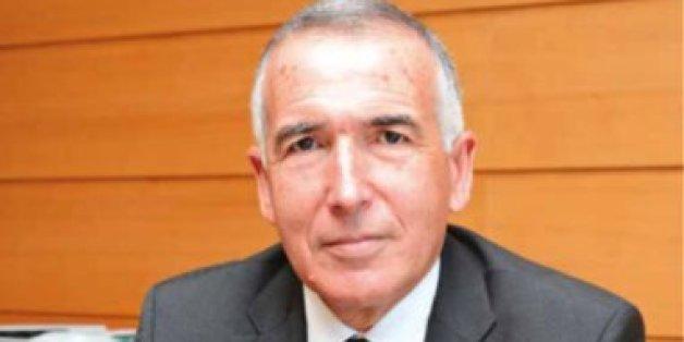 Le PDG de Nareva nommé président du Conseil d'administration de LafargeHolcim Maroc
