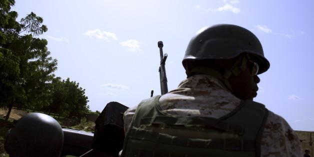 The Cog Acronym Military {Forum Aden}