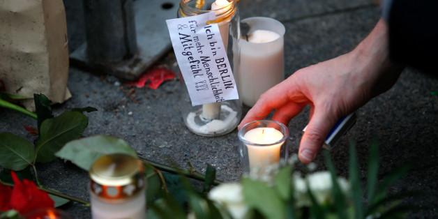 La mise en garde des renseignements américains contre un possible attentat visant un marché de Noël