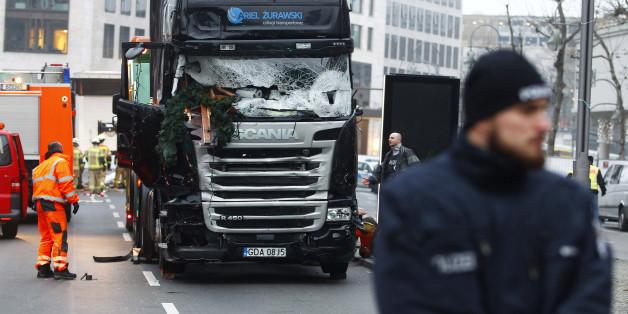 Es ist kein Einzelfall: Darum lassen Terroristen ihre Papiere am Tatort zurück