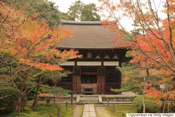 muromachi shogunate