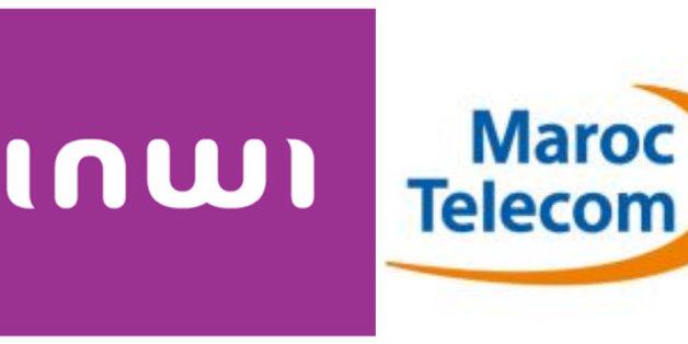 Dégroupage: Inwi adresse une mise en demeure à Maroc Télécom