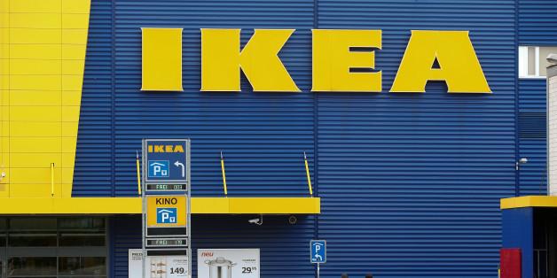 Ikea zahlt 50 Millionen Euro Entschädigung an Eltern der toten Kinder