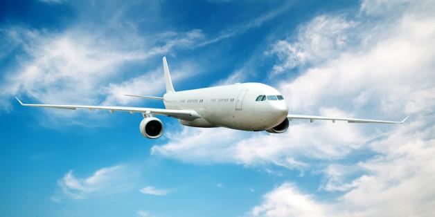 Un Marocain de retour de la Omra décède à bord d'un avion