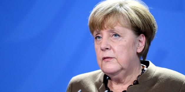 Merkel will schnellere und mehr Abschiebungen nach Tunesien