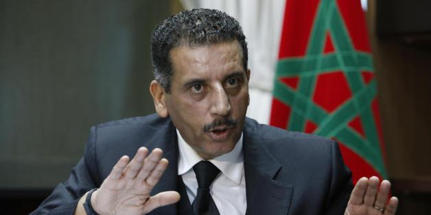 Maroc: Le BCIJ a démantelé 40 cellules terroristes depuis sa création