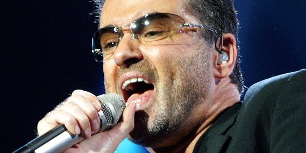 Der Sänger George Michael starb überraschend im Alter von 53 Jahren: Er soll Heroin süchtig gewesen sein