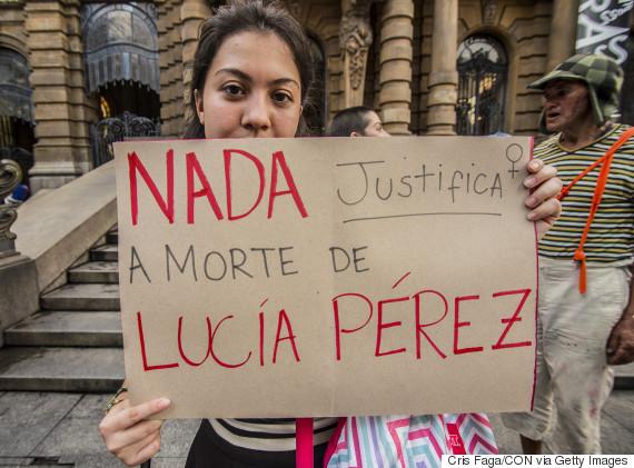 women politics brazil