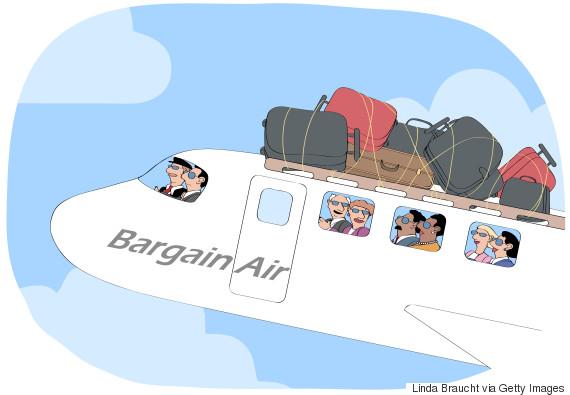 flight cheap
