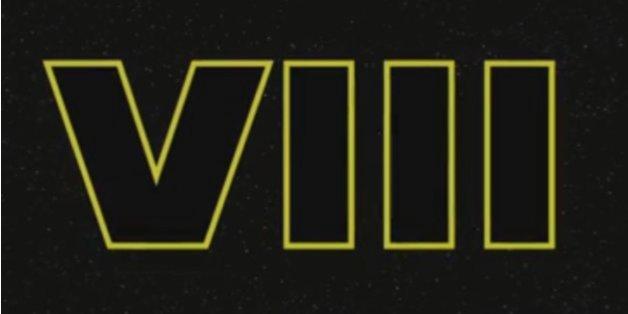 Verra-t-on Carrie Fisher dans Star Wars 8?