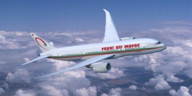 Casablanca: La RAM lance 4 nouvelles liaisons vers Porto, Naples, Bilbao et Manchester