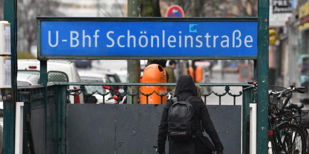 Die AfD versucht, den Fall des Berliner Obdachlosen für ihre Zwecke zu instrumentalisieren