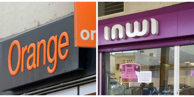 Entre Inwi et Orange, la guerre des forfaits déclarée?