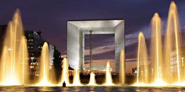 Le forum de recrutement Horizons Maroc revient à Paris