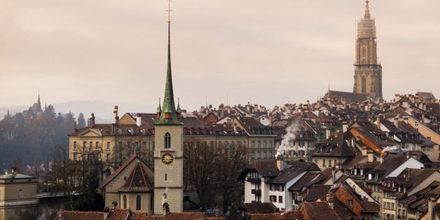 Die 1430er stürzte Europa ins Chaos - dahinter könnten Witterungsschwankungen gesteckt haben, meinen Forscher