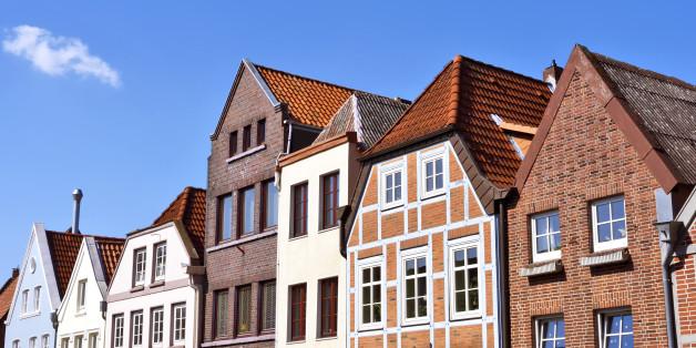 Die Behörden in Buxtehude müssen sich Diskriminierungsvorwürfen stellen