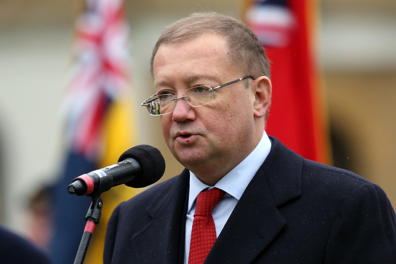 yakovenko alexander vladimirovich