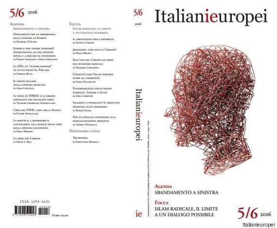 italianieuropei