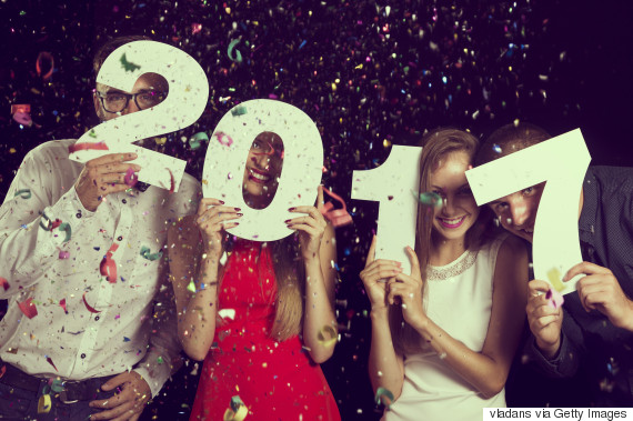 2017 celebrate