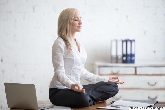 office meditation. Fine Office Meditation Office To Office Meditation E