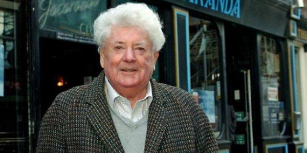 Allan Williams, l'homme qui a découvert les Beatles est mort