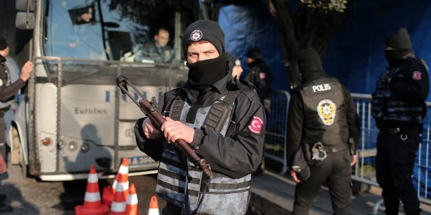 Attentat d'Istanbul: une quatrième marocaine dénombrée parmi les blessés