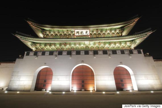 chosun dynasty
