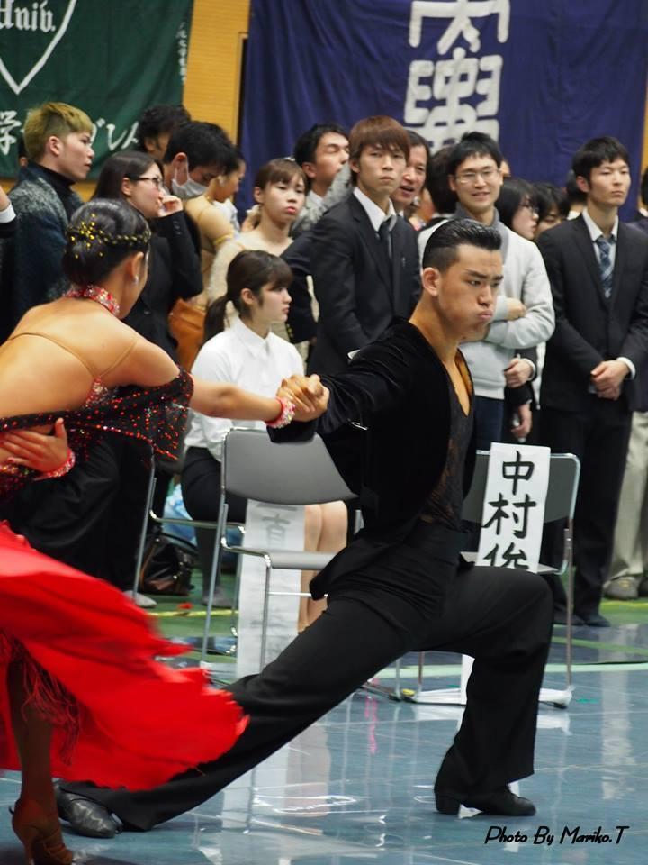 shohachi okuma