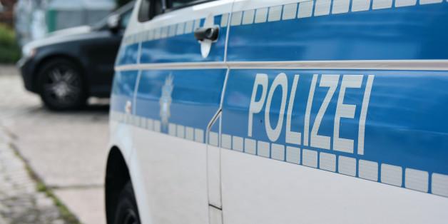 Bei einer Teenie-Massenschlägerei in Mönchengladbach zog ein Jugendlicher ein Messer