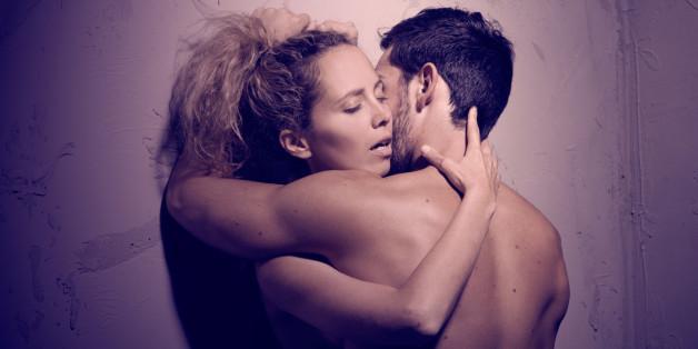 """""""15 Dinge, die Sie über Sex wissen müssen"""" im Live-Stream (Symbolbild)"""