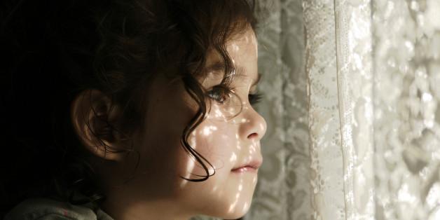 Kinder, die unter psychischen Problemen leiden, werden häufig nicht behandelt