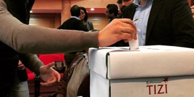 Gouvernance: qui sont les candidats à la présidence de Tizi?