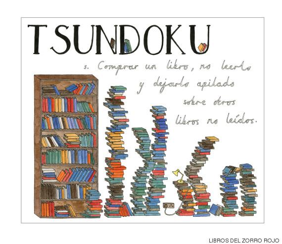 'Lost in translation': palabras intraducibles de todo el