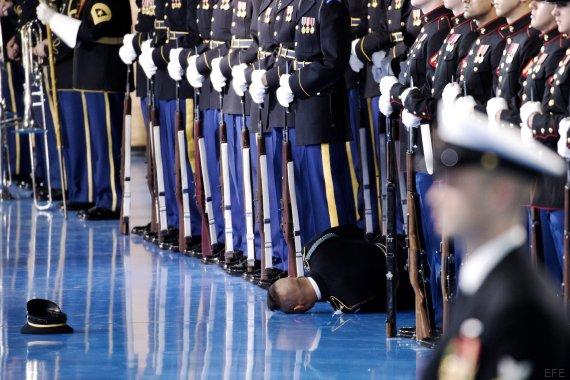 soldado obama