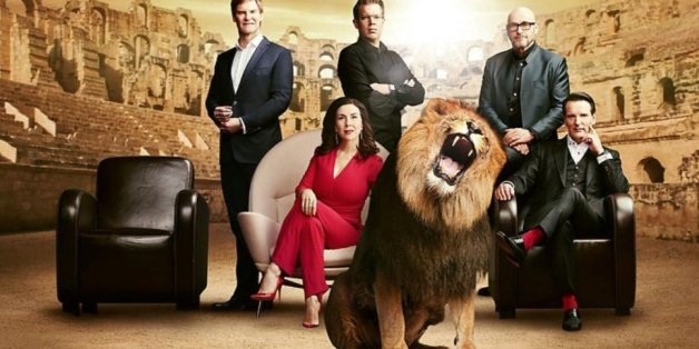 "TV-Sensation: Dagmar Wöhrl wird ""Höhle der Löwen""-Jurorin"