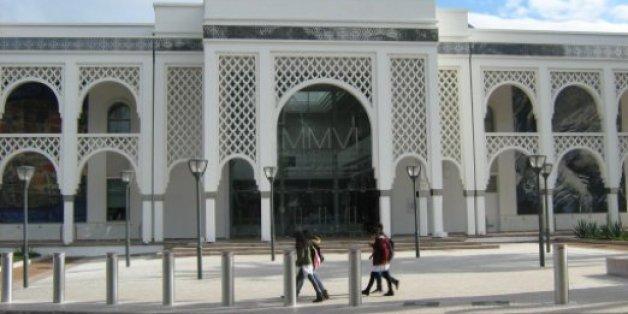Le MMVI a généré près de la moitié des recettes des musées nationaux en 2015