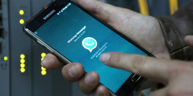 Lidl-Fake-Gutscheine: Diese WhatsApp-Nachricht solltet ihr sofort löschen