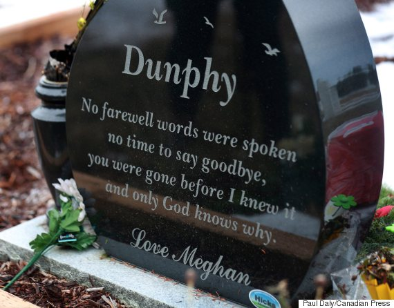 don dunphy