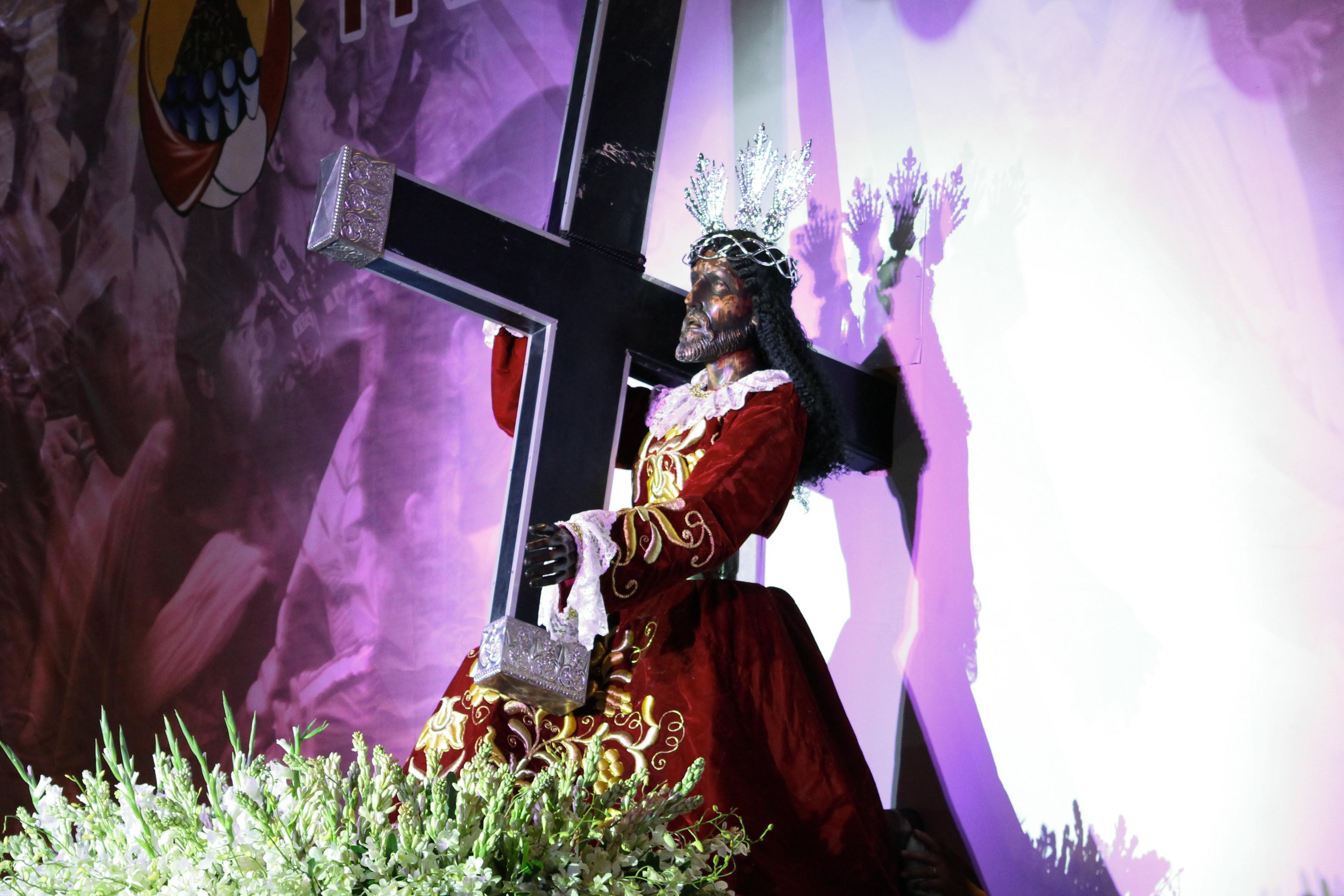 Ραντεβού στη Μανίλα Φιλιππίνες