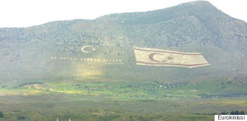cyprus geneva
