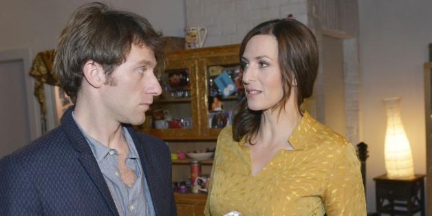 Gemeinsam mit Freundin Katrin entscheidet sich Leonardt für den Freitot