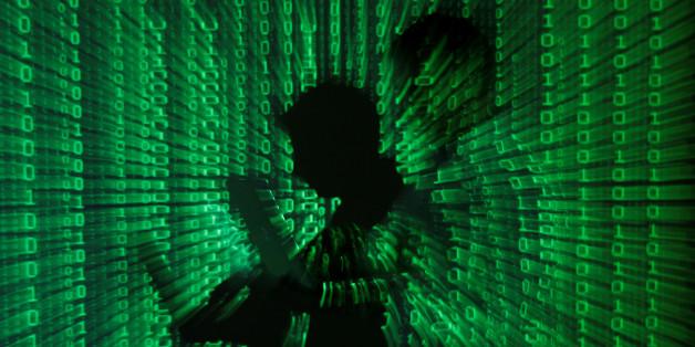 Die russische Hacker-Gruppe APT28 attackierte auch hochrangige Ziele in Deutschland